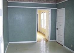 E 3rd Ave, Crossett, AR Foreclosure Home