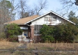 W 15th Ave, Pine Bluff