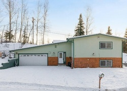 Anchorage #29101585 Foreclosed Homes