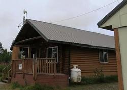 Cloyds Rd, Anchor Point