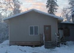 North Pole #29101588 Foreclosed Homes