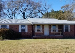 Deer Park #29101604 Foreclosed Homes
