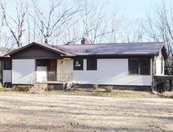 Penny Cir, Gadsden, AL Foreclosure Home