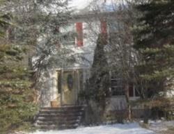 Randolph #29101830 Foreclosed Homes