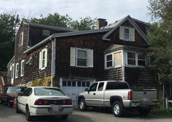 Weymouth #29101894 Foreclosed Homes