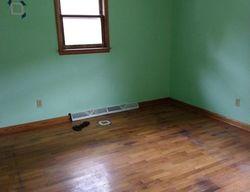 Bolyard Rd, Grafton, WV Foreclosure Home