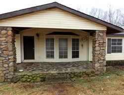 Kings Rd, Lynchburg, VA Foreclosure Home