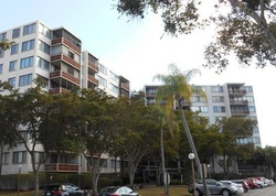 Inverrary Blvd Apt , Fort Lauderdale
