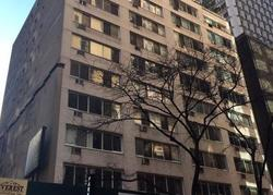 E 55th St Apt 11c, New York