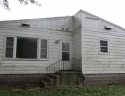 N Central Ave, Rockford, IL Foreclosure Home