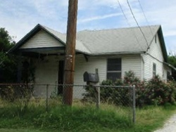 N 47th West Ave, Tulsa, OK Foreclosure Home