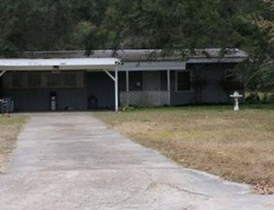 Kirbyville #29102300 Foreclosed Homes