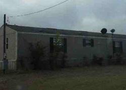 County Road 4103, Jacksonville