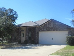 Southern Belle Dr, Killeen