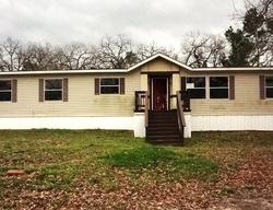 Huntsville #29102387 Foreclosed Homes
