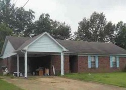 West Memphis #29102514 Foreclosed Homes