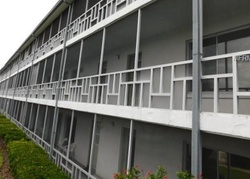6th St Nw Apt A24, Winter Haven