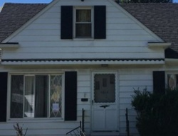 E 86th St, Cleveland, OH Foreclosure Home