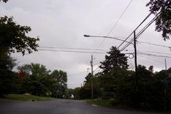Lore Ave, Wilmington
