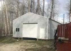 Roberts #29102937 Foreclosed Homes