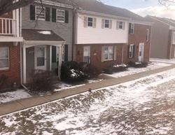 E 129th St, Grandview, MO Foreclosure Home