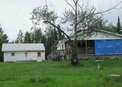 N Pine Rd, Barnum