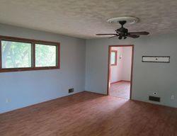 1st St, Granite Falls, MN Foreclosure Home