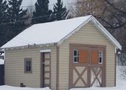 Mountain Ave, Mountain Iron, MN Foreclosure Home