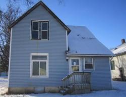 N Elm St, Fairmont, MN Foreclosure Home