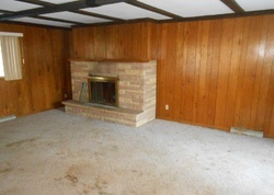 S Paffrath Ave, Springfield, MN Foreclosure Home
