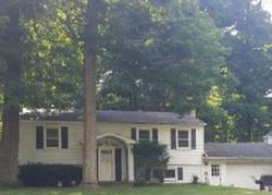 Grand Ledge #29103206 Foreclosed Homes