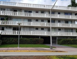 Jefferson Ave Apt 4, Miami Beach