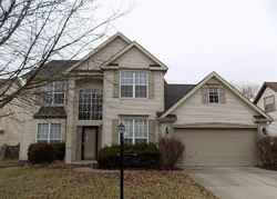 Bretton Wood Dr, Indianapolis