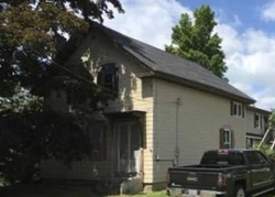 Hudson Rd, Corinth, ME Foreclosure Home