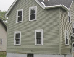 Glenn St, Caribou, ME Foreclosure Home