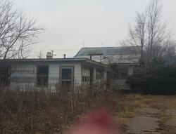 N State Road 13, Elwood