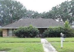 Everglades Ave, Baton Rouge