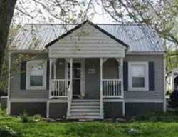Carlisle #29103619 Foreclosed Homes