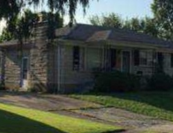Wheatcroft Ct, Lexington