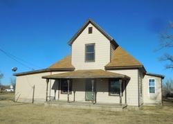 E Main Rd, Dodge City