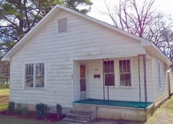 7th St S, Bessemer, AL Foreclosure Home