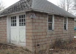 3rd Ave, Armstrong, IA Foreclosure Home