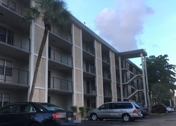Nw 29th Ct Apt 227, Fort Lauderdale