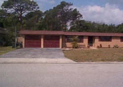Gleneagles Way, Rockledge