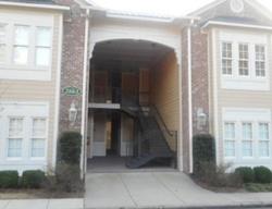 Lockwood Rd Unit 10, Fayetteville