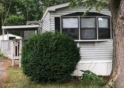 Woodland Park, Shelton, CT Foreclosure Home