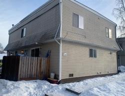 Reka Dr Apt P1, Anchorage