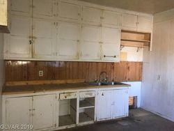 Keystone St, Ruth, NV Foreclosure Home