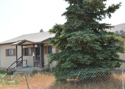 Keystone St, Ruth, NV Foreclosure Home