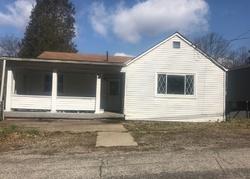 Salem Church Rd, Belle Vernon, PA Foreclosure Home